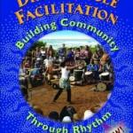 DRUMcircle-facilitationDVD
