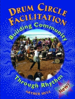 DRUMcircle-facilitationDVD