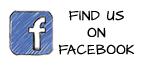 FacebookFindpadding