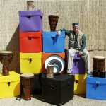 groupshot-box