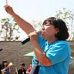 Emily Kwak