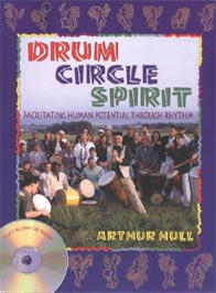 drumcirclespirit
