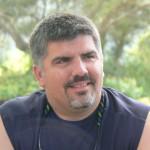 Jim Boneau