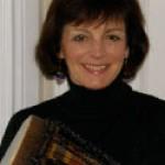 Lulu Leathley