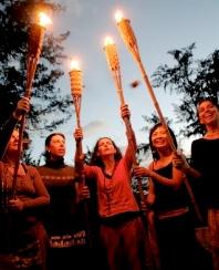 mok-hawaii-torches