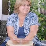 Nancy Brauhn-Curnes