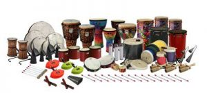 rhythm_kit