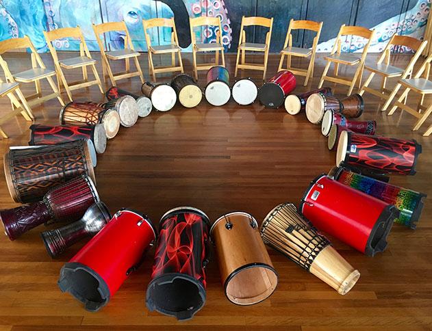 Aloha-Drums-2016