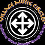 VMCMainLogo-web