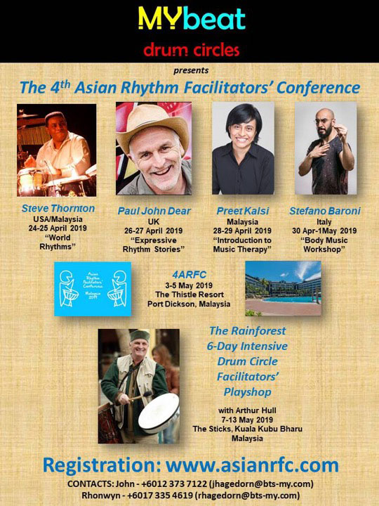 AsianFacilitatorsConf-flyer