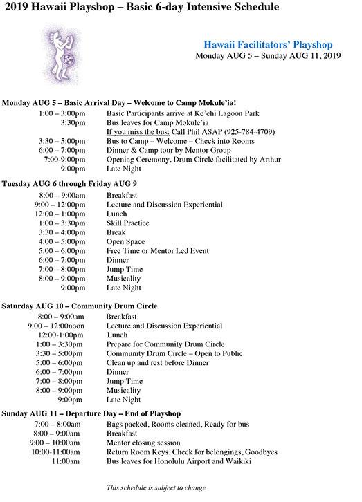 Hawaii_Basic_Schedule_19