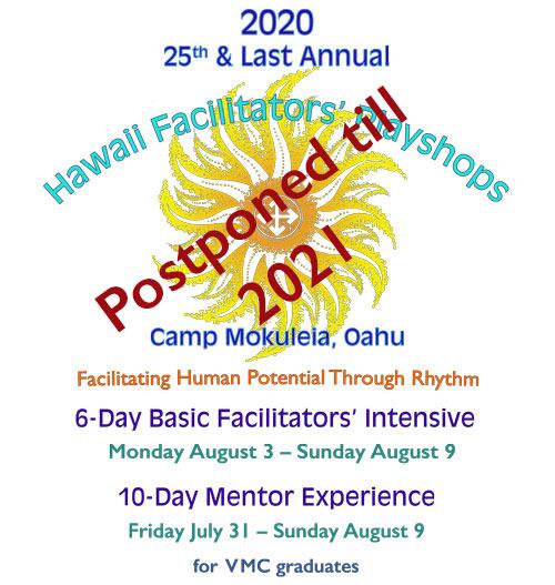 hawaiiBannerpostponed-till2021