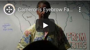 Cameron-Eyebrow-Vid