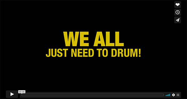 We-all-need-to-drum