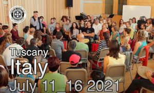 VMC palyshop in Italy 7/2021