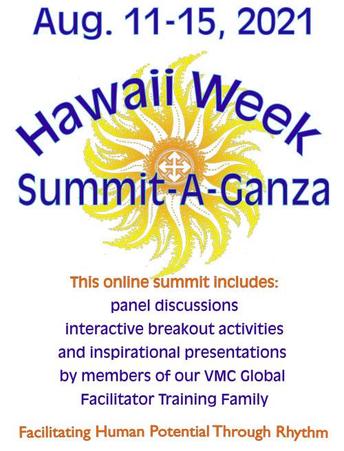 VMKC Summit-A-Ganza